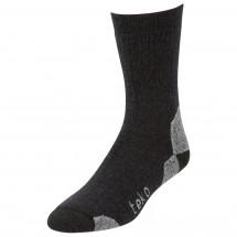 Teko - Organic SIN3RGI Heavyweight Hiking - Trekking socks