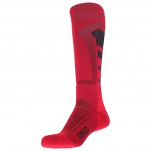 Teko - M3RINO.XC Medium Ski - Ski socks