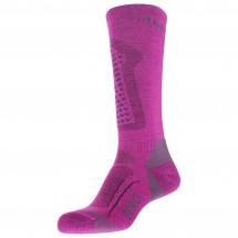 Teko - Women's M3RINO.XC Light Ski - Ski socks