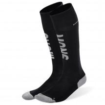 Mons Royale - Socks - Skisokken