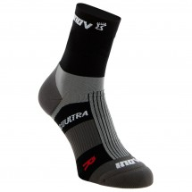 Inov-8 - Race Ultra High - Running socks