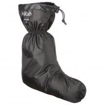 Rab - VB Socks - Talviretkeilysukat