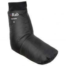 Rab - Hot Socks - Chaussettes d'expédition