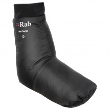 Rab - Hot Socks - Expeditiesokken