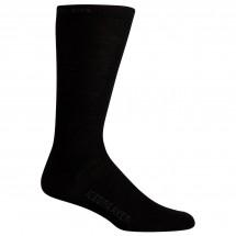 Icebreaker - Women's Hike Liner Crew - Trekking socks