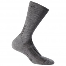 Icebreaker - Hike Light Crew - Trekking socks