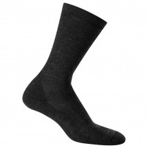 Icebreaker - Hike Medium Crew - Trekking socks
