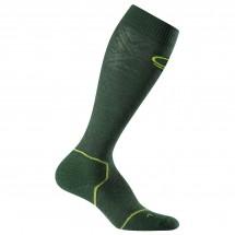 Icebreaker - Ski+ Ultralight OTC - Ski socks