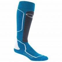 Icebreaker - Ski+ Medium OTC - Ski socks
