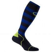 Icebreaker - Snowboard+ Medium OTC - Ski socks