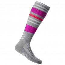 Icebreaker - Women's Ski Cushion OTC - Ski socks