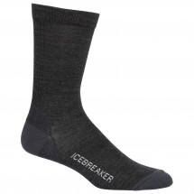 Icebreaker - Lifestyle Ultralight Crew - Sports socks
