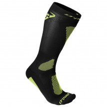 Dynafit - Speed Touring Dryarn Socks