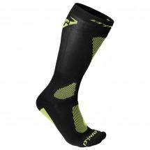 Dynafit - Speed Touring Dryarn Socks - Skisocken