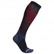 Dynafit - Ski Touring Prl Sk - Ski socks