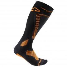 Dynafit - Skinlife Sock - Skisocken