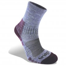Bridgedale - Women's Trail Light WF - Trekkingsocken