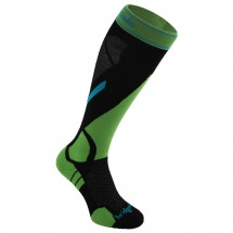 Bridgedale - Vertige Light MF - Ski socks