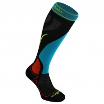 Bridgedale - Vertige Race Junior MF - Ski socks