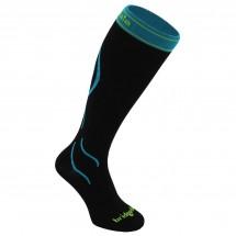 Bridgedale - Ski CP - Chaussettes de compression