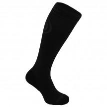Bridgedale - Travel CP - Compression socks