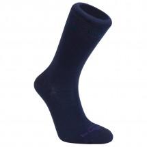 Bridgedale - Thermal Liner (2prs) - Multifunctionele sokken