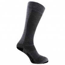 Wrightsock - Coolmesh II OTC Plus 2'' - Skisocken