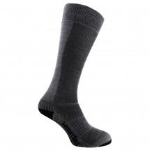 Wrightsock - Coolmesh II OTC Plus 2'' - Ski socks