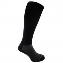 Wrightsock - Escape OTC Plus 2'' - Ski socks