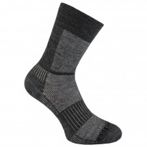 Wrightsock - Coolmesh II Merino Crew - Trekking socks