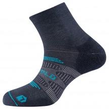 Devold - Energy Cushion Sock - Chaussettes de running