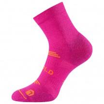 Devold - Women's Energy Cushion Sock - Juoksusukat