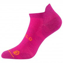 Devold - Women's Energy Low Sock - Juoksusukat