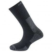 Devold - Hiking Sock - Trekkingsukat