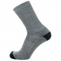 Devold - Multi Sock - Multifunktionssocken