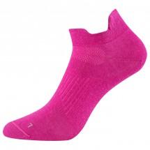 Devold - Women's Shorty Sock (2-Pack) - Multifunktionssocken