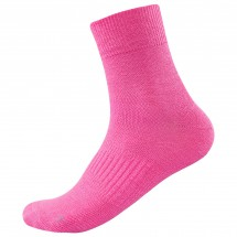 Devold - Kid's Start Ankle Sock (2-Pack)