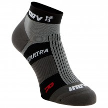 Inov-8 - Race Ultra Low - Chaussettes de running