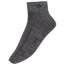 Ivanhoe of Sweden - Wool Sock Low - Monitoimisukat