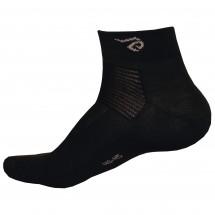 Ivanhoe of Sweden - Wool Sock Low