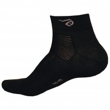 Ivanhoe of Sweden - Wool Sock Low - Multifunctionele sokken