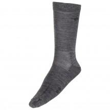 Ivanhoe of Sweden - Wool Sock - Sports socks