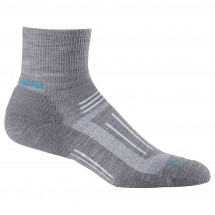 Icebreaker - Women's Hike Mini Light - Trekking socks