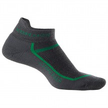 Icebreaker - Multisport Micro Light - Sports socks