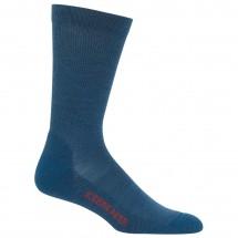 Icebreaker - Lifestyle Light Crew - Sports socks