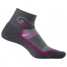 Icebreaker - Women's Multisport Mini Light