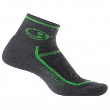 Icebreaker - Multisport Mini Light - Multi-function socks