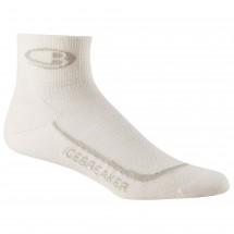 Icebreaker - Women's Run+ Mini Ultralight - Running socks