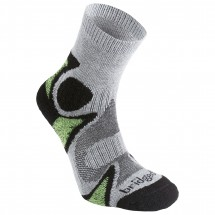 Bridgedale - Trailhead - Trekking socks