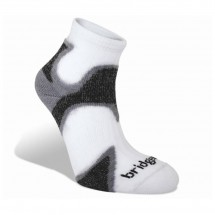 Bridgedale - Speed Demon - Laufsocken